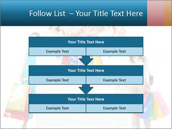 0000060694 PowerPoint Template - Slide 60