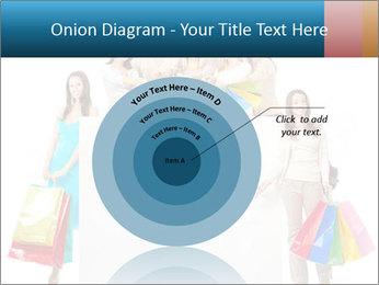0000060694 PowerPoint Template - Slide 61