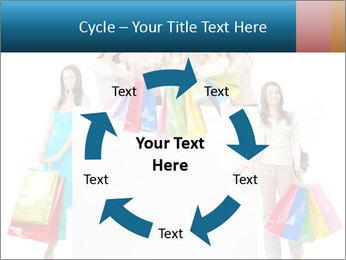 0000060694 PowerPoint Template - Slide 62
