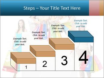 0000060694 PowerPoint Template - Slide 64