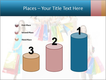 0000060694 PowerPoint Template - Slide 65