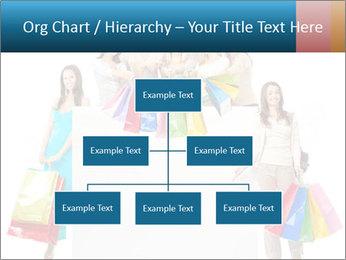 0000060694 PowerPoint Template - Slide 66