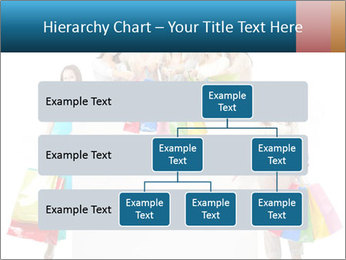 0000060694 PowerPoint Template - Slide 67