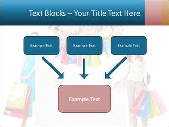 0000060694 PowerPoint Template - Slide 70