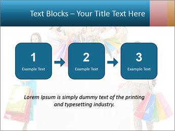 0000060694 PowerPoint Template - Slide 71