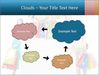 0000060694 PowerPoint Template - Slide 72