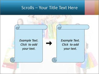 0000060694 PowerPoint Template - Slide 74