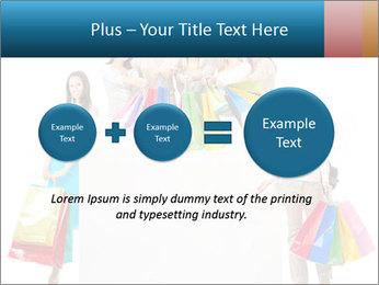 0000060694 PowerPoint Template - Slide 75