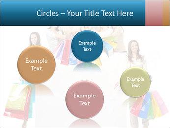 0000060694 PowerPoint Template - Slide 77