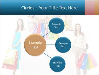 0000060694 PowerPoint Template - Slide 79