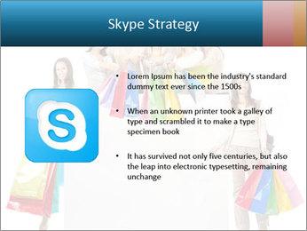 0000060694 PowerPoint Template - Slide 8