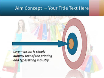 0000060694 PowerPoint Template - Slide 83