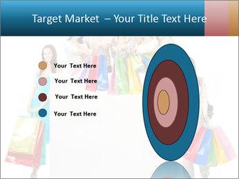 0000060694 PowerPoint Template - Slide 84