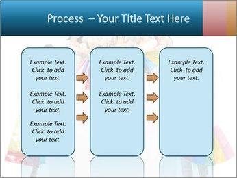 0000060694 PowerPoint Template - Slide 86