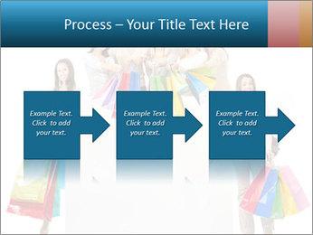 0000060694 PowerPoint Template - Slide 88