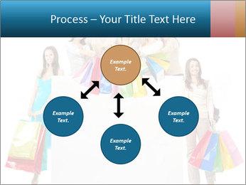 0000060694 PowerPoint Template - Slide 91