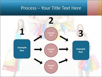0000060694 PowerPoint Template - Slide 92