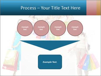 0000060694 PowerPoint Template - Slide 93