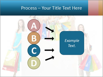 0000060694 PowerPoint Template - Slide 94
