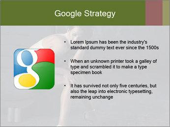 0000060696 PowerPoint Template - Slide 10