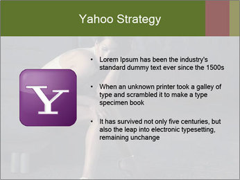 0000060696 PowerPoint Template - Slide 11
