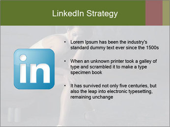 0000060696 PowerPoint Template - Slide 12