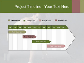 0000060696 PowerPoint Templates - Slide 25