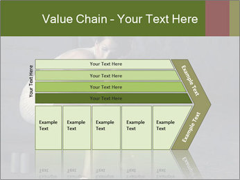 0000060696 PowerPoint Templates - Slide 27