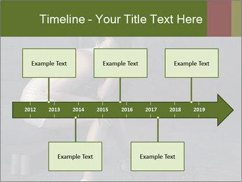 0000060696 PowerPoint Templates - Slide 28