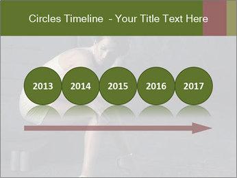 0000060696 PowerPoint Templates - Slide 29