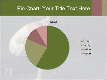 0000060696 PowerPoint Templates - Slide 36