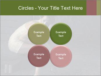 0000060696 PowerPoint Templates - Slide 38