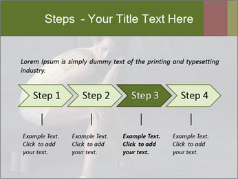 0000060696 PowerPoint Templates - Slide 4