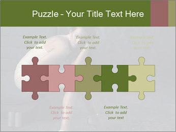 0000060696 PowerPoint Templates - Slide 41