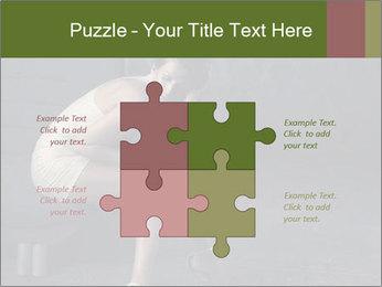 0000060696 PowerPoint Templates - Slide 43