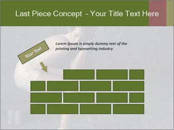 0000060696 PowerPoint Template - Slide 46
