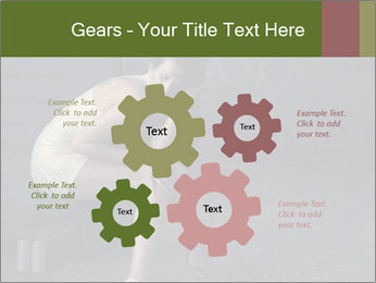 0000060696 PowerPoint Templates - Slide 47
