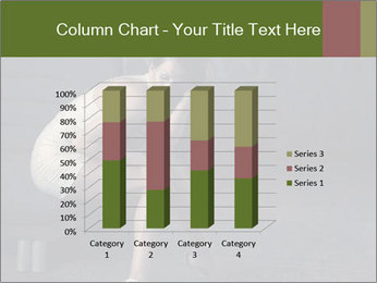 0000060696 PowerPoint Templates - Slide 50