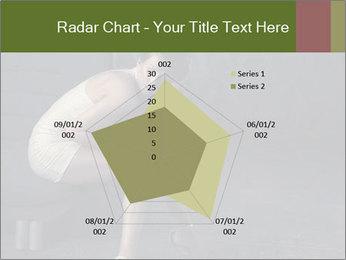 0000060696 PowerPoint Templates - Slide 51