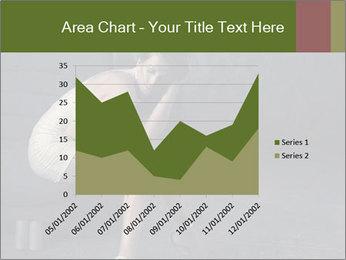 0000060696 PowerPoint Templates - Slide 53