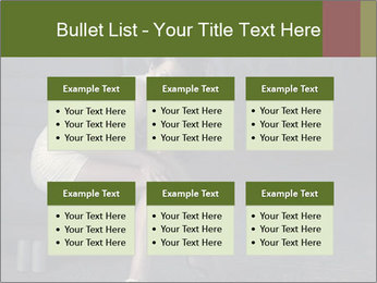 0000060696 PowerPoint Templates - Slide 56