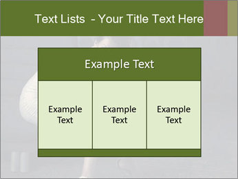 0000060696 PowerPoint Template - Slide 59