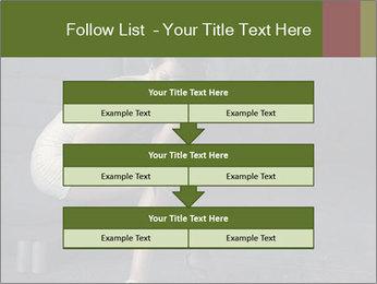 0000060696 PowerPoint Templates - Slide 60