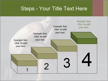 0000060696 PowerPoint Template - Slide 64