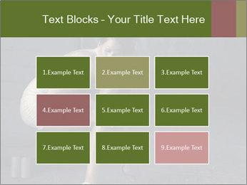 0000060696 PowerPoint Templates - Slide 68