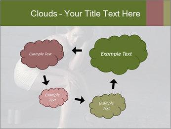 0000060696 PowerPoint Templates - Slide 72