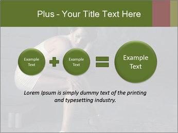 0000060696 PowerPoint Templates - Slide 75