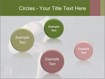 0000060696 PowerPoint Templates - Slide 77