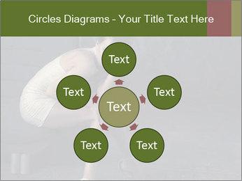 0000060696 PowerPoint Templates - Slide 78