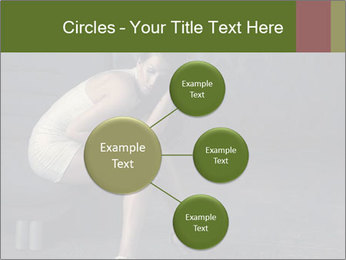 0000060696 PowerPoint Templates - Slide 79